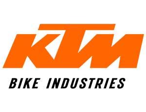 Rowery KTM historia