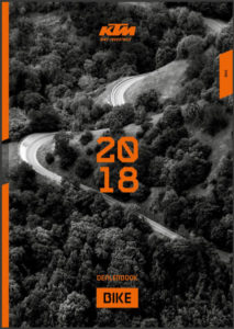 KTM 2018, KTM Bikes 2018, KTM Rowery 2018, Rowery KTM 2018